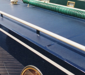 boat4026_OPT2