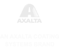An Axalta Coating Systems Brand